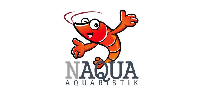 Naqua.png