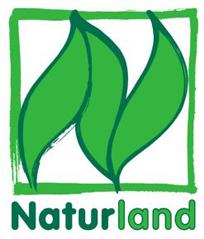 Naturlandrr.png