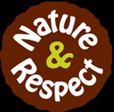 Nautre_Respectrr.png