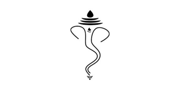 Nepalbazar_Ganesh.png