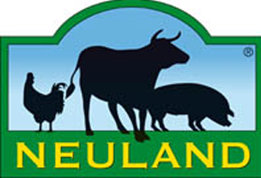 Neulandrr.png