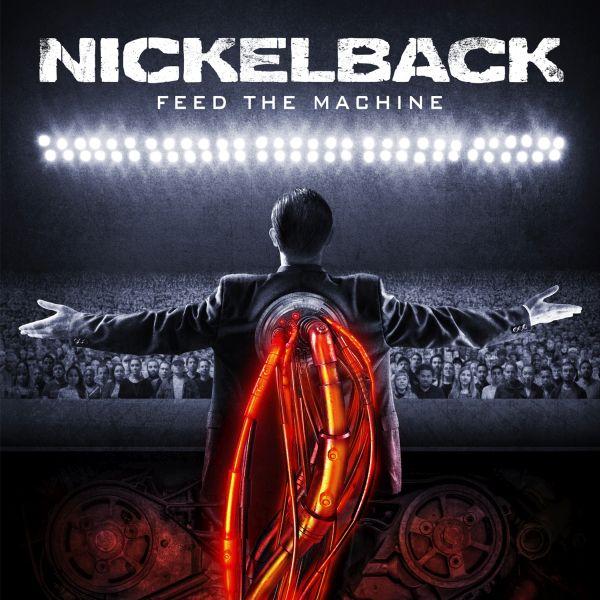 Nickelback-FeedTheMachine.jpg