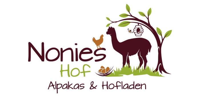 Nonies-Hof.png