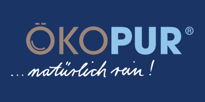 OeKOPUR.png