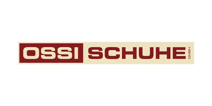 OssiSchuhe.png