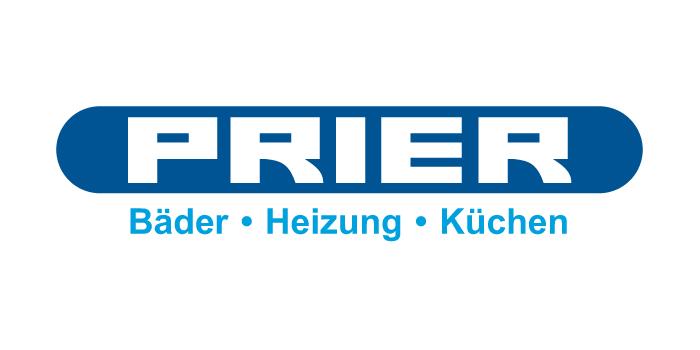 Prier.png