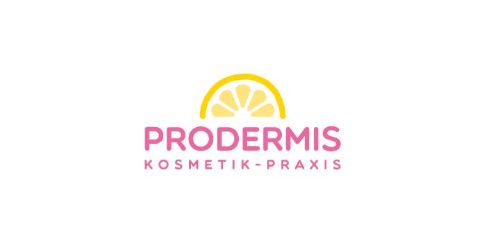 Prodermis.png