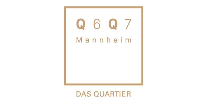 Q6Q7.png