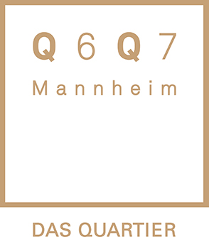 Q6Q7_Logo_Claim_positiv_RGB_web_ZW_small.jpg