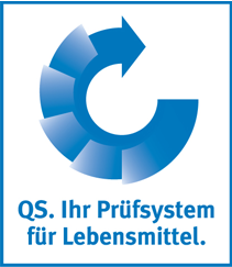 QS-Siegelrr.png