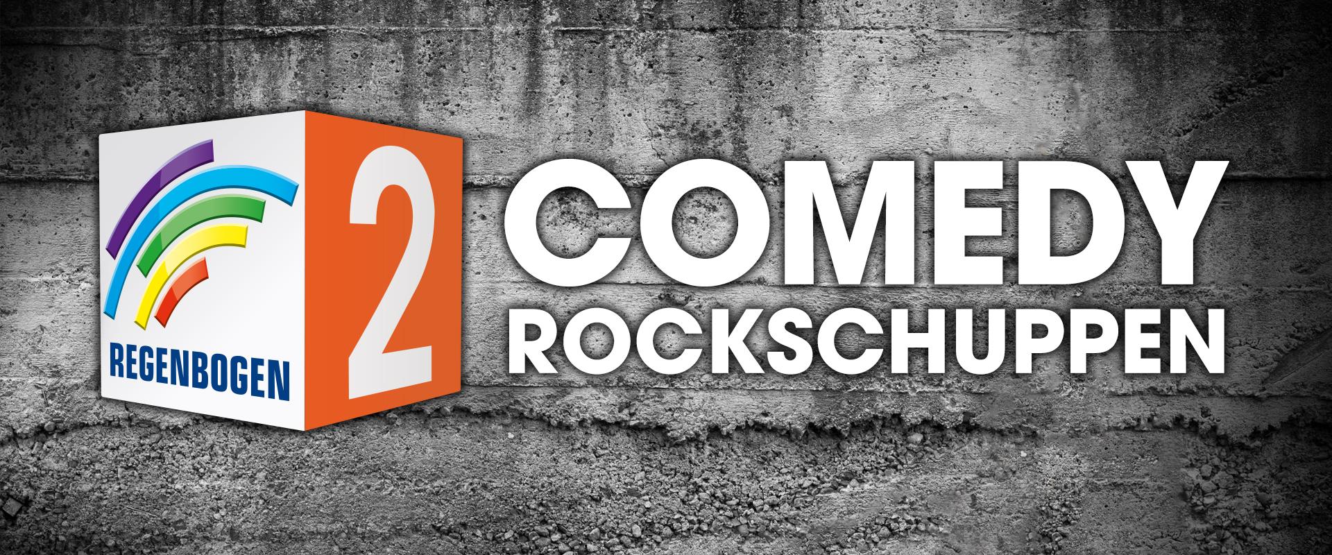 R2-Comedy-Rockschuppen-Buehne.png