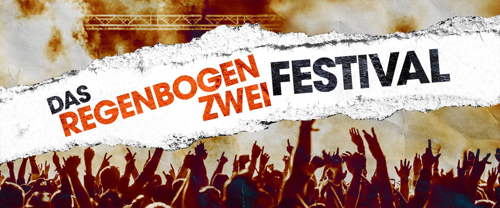 R2-Festival-Titel.png