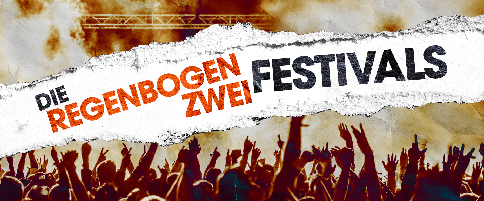R2-Festivals-Titel.png