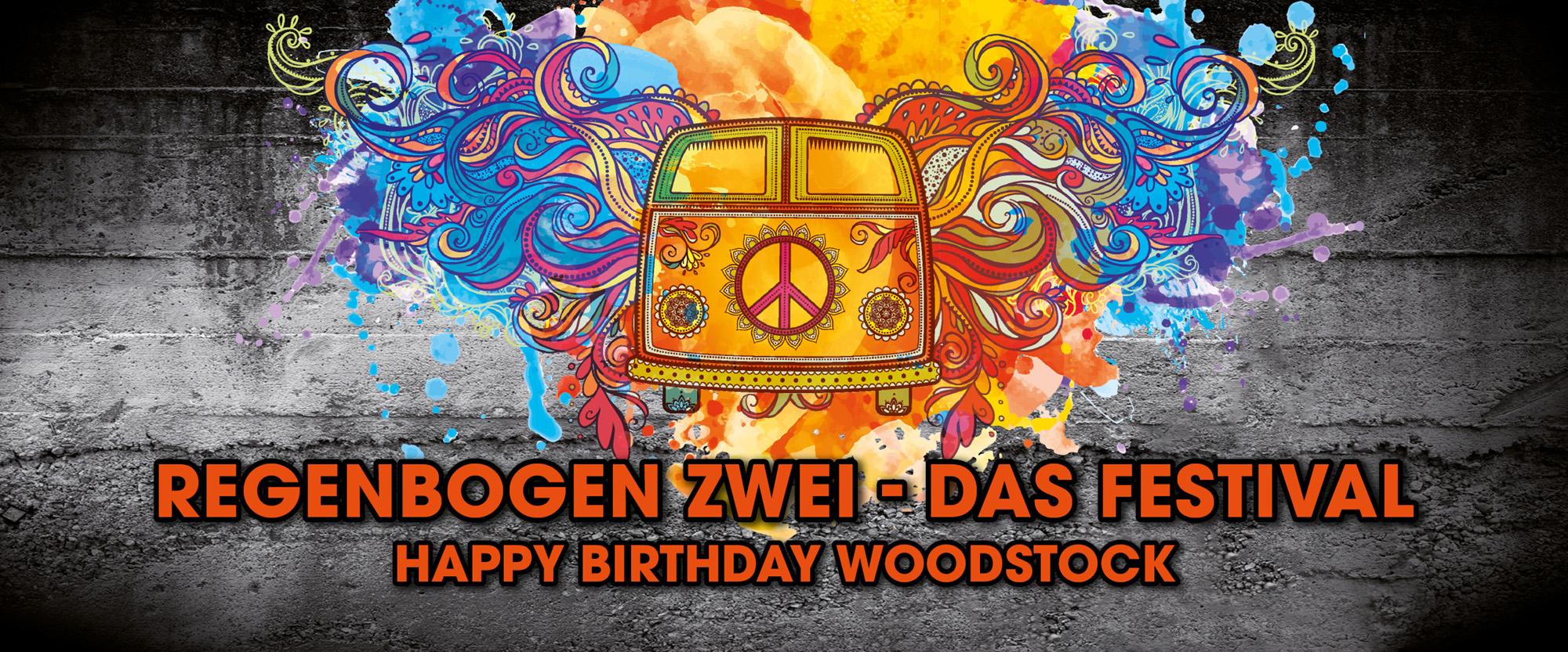 R2-HappyBirthday-Woodstock-Titel.jpg