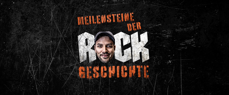 R2-Meilensteine-Podcast-Title.jpg
