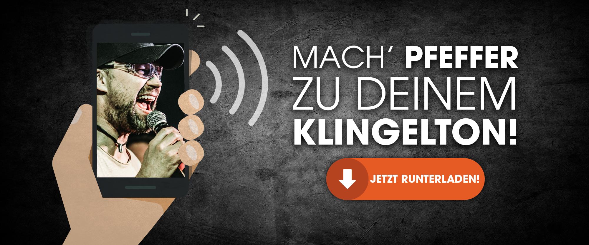 R2-Pfeffer-Klingelton.png