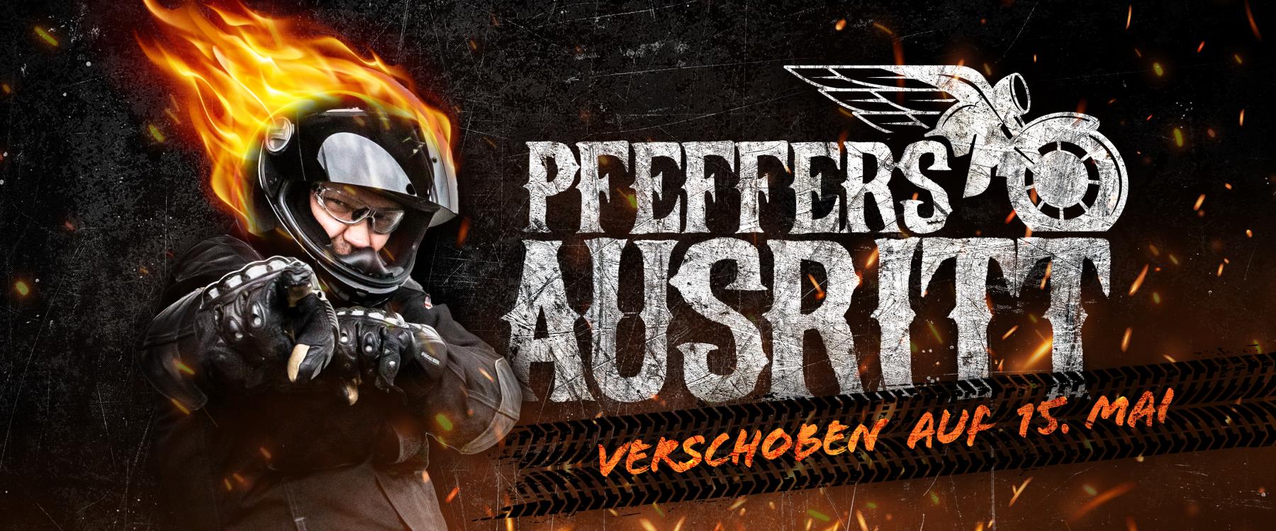 R2-PfeffersAusritt-Verschoben-Titel.png