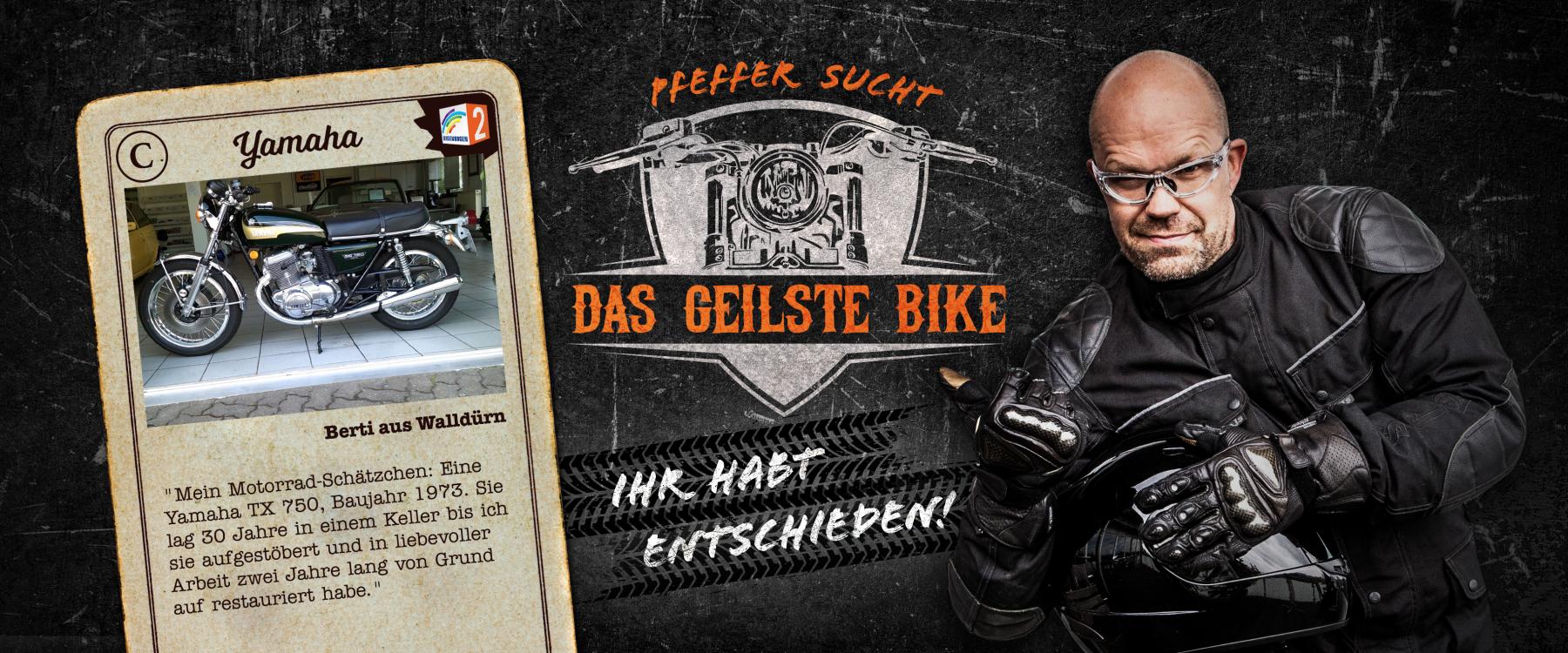 R2-PfeffersSuchtDasGeilsteBike-Gewinner-Titel.png