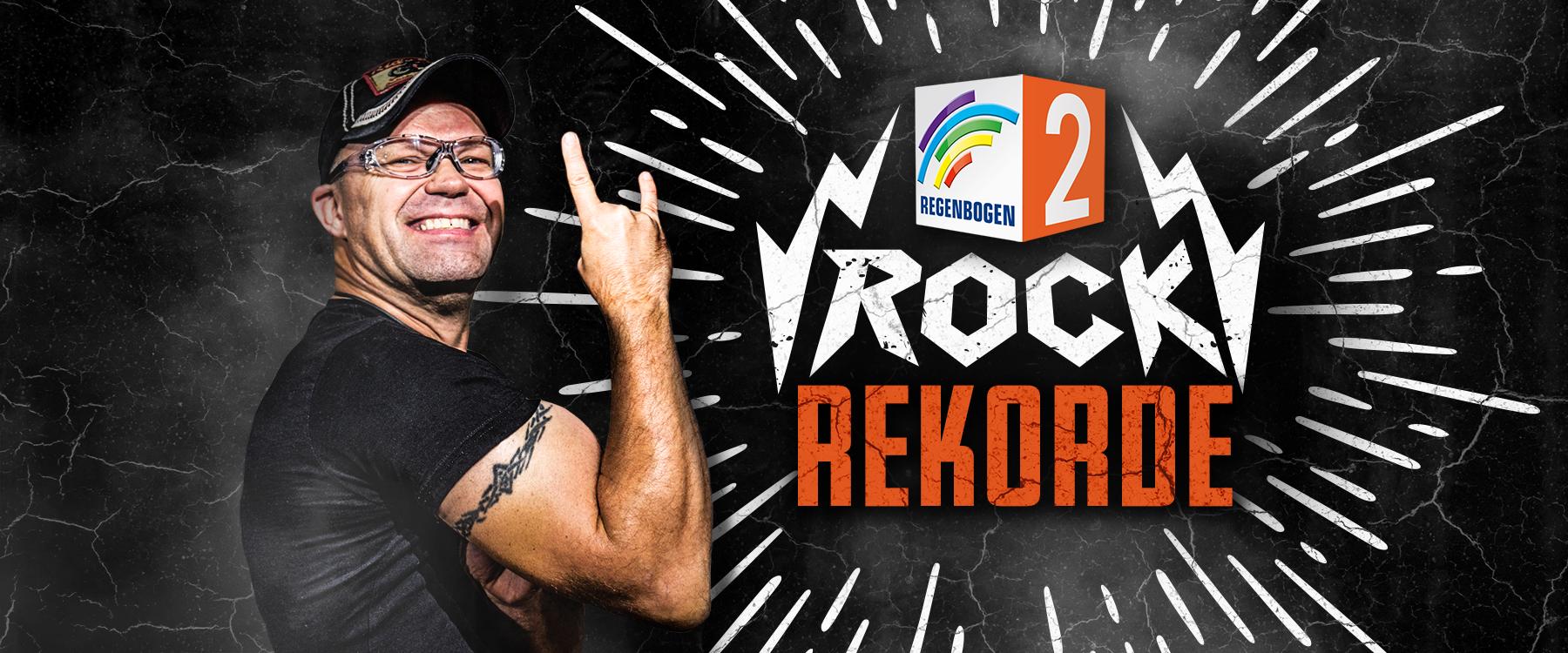 R2-Rock-Rekorde-Titel.png