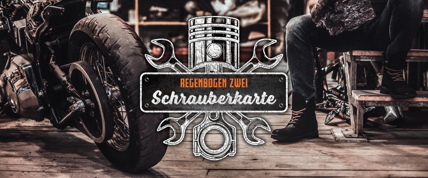 R2-Schrauberkarte-Titel.png