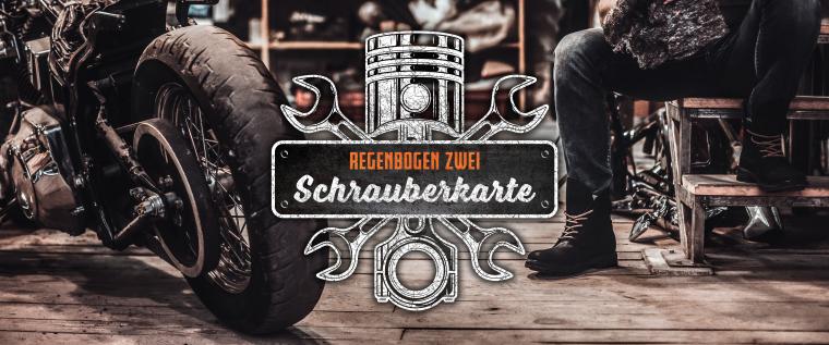R2-Schrauberkarte-klein.png