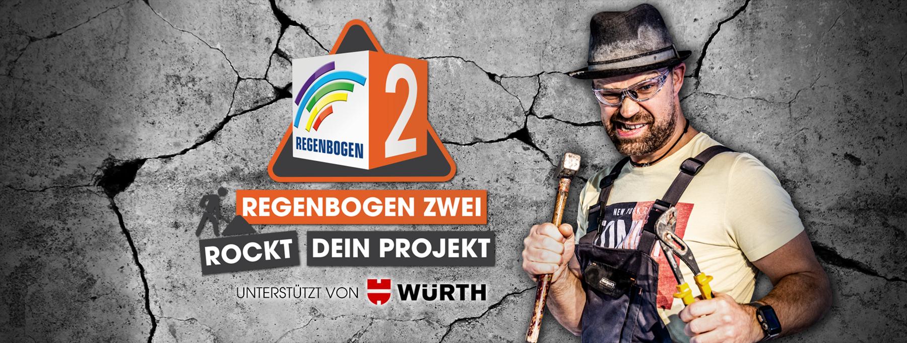 R2RocktDeinProjekt-2019.png