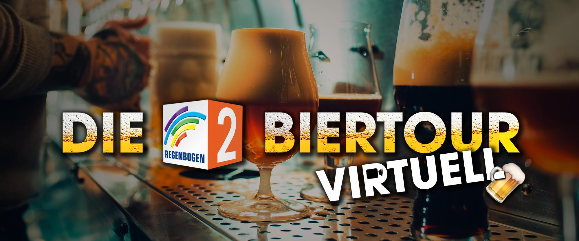R2_Biertour-virtuell-Titel.png