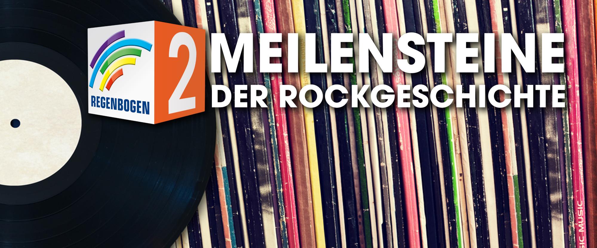 R2_Meilensteine_Rockgeschichte.png