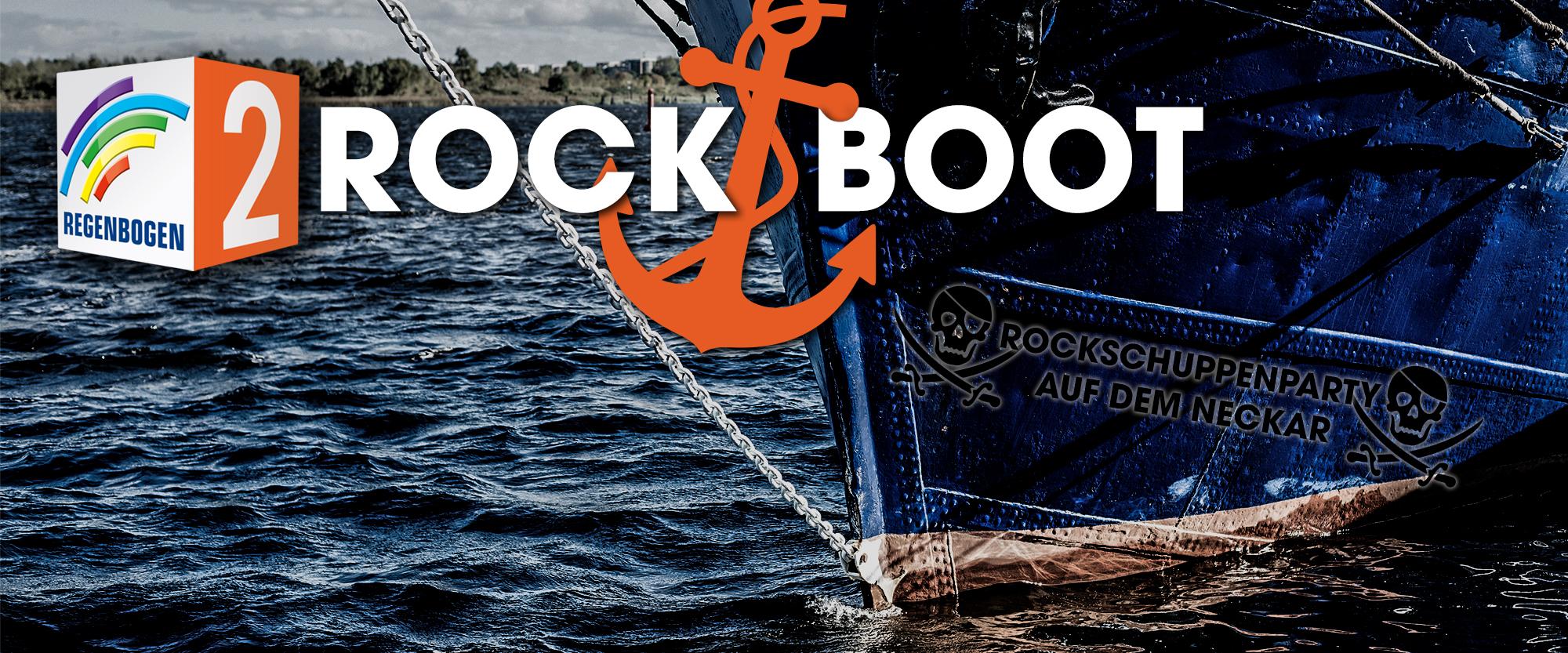 R2_Rockboot.jpg