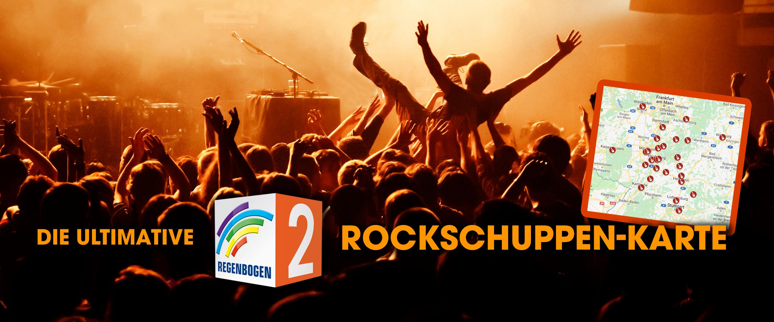 R2_Rockschuppen-Karte.png
