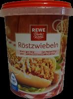 REWEBesteWahlRoestzwiebeln.png