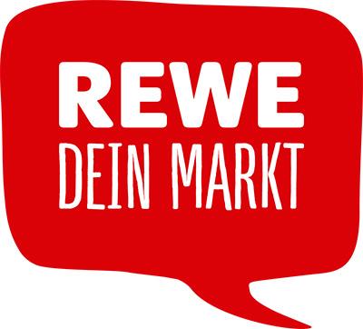 REWE_DeinMarkt_RGB.jpg