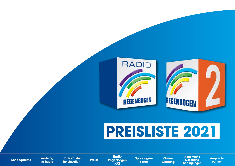 RR-Mediadaten-2021.png
