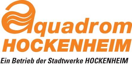 RZ_AQUA_logo_Stadtwerke_orange.jpg