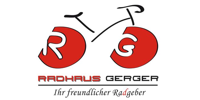 Radhaus_Gerger.png