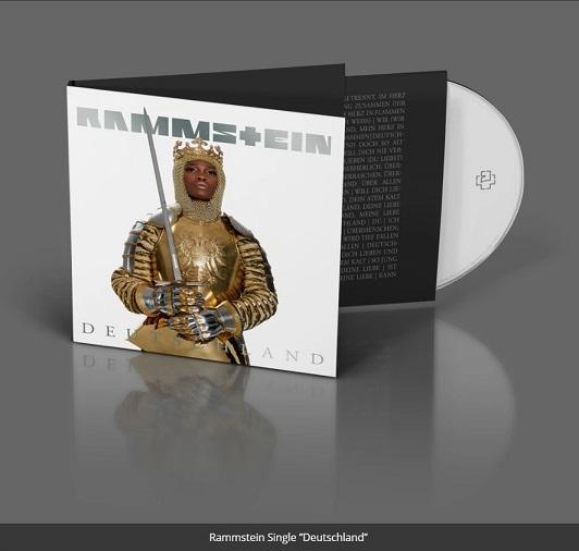 Rammstein_Deutschland_Single.jpg