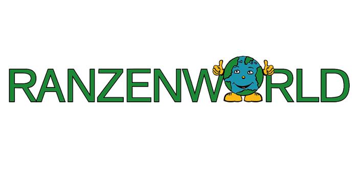 Ranzen-World.png
