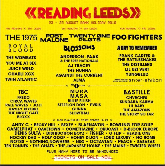 Reading_Leeds-Festival.png