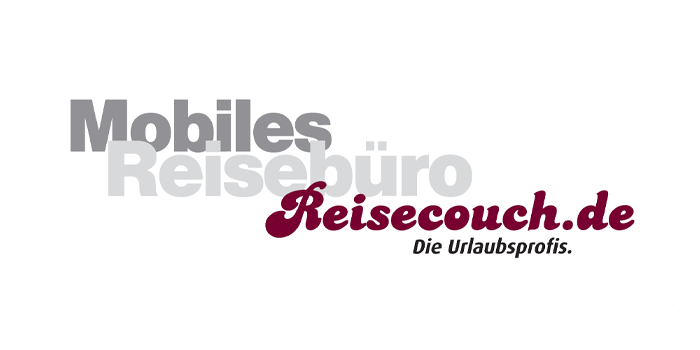 Reisecouch.png