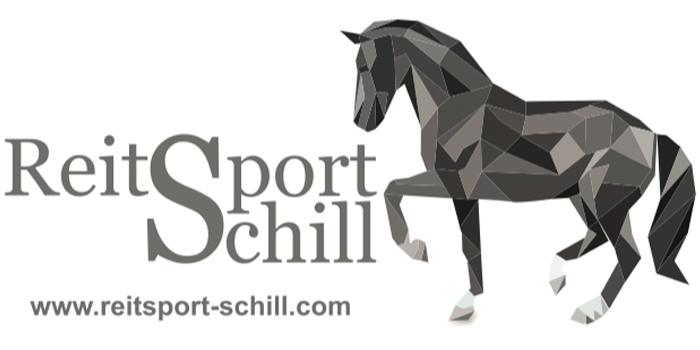 Reitsport_Schill.png