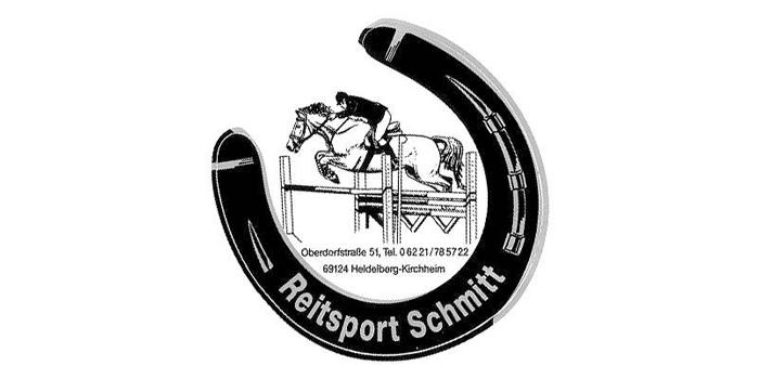 Reitsport_Schmitt.png