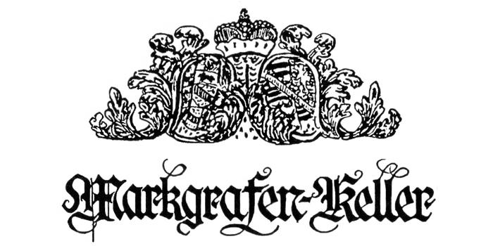 RestaurantMarkgarfenKeller.png