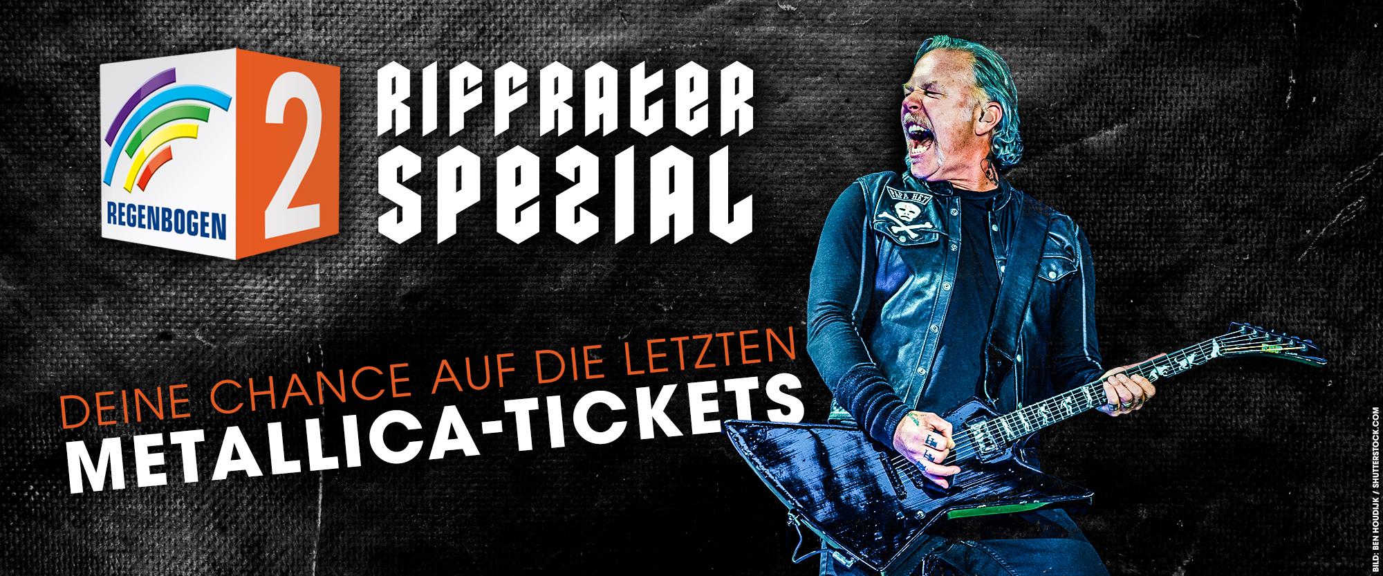 Riffrater-Metallica-Titel.jpg