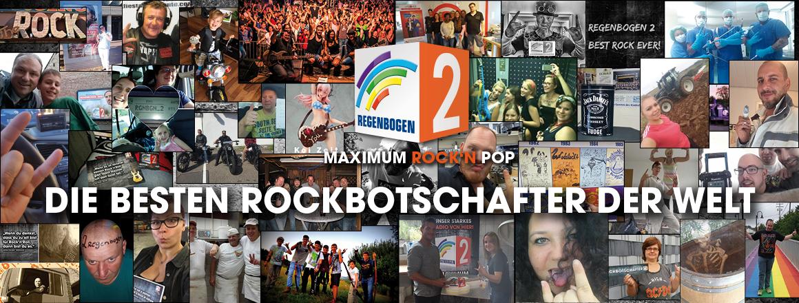 Rockbotschafter-Titel.jpg