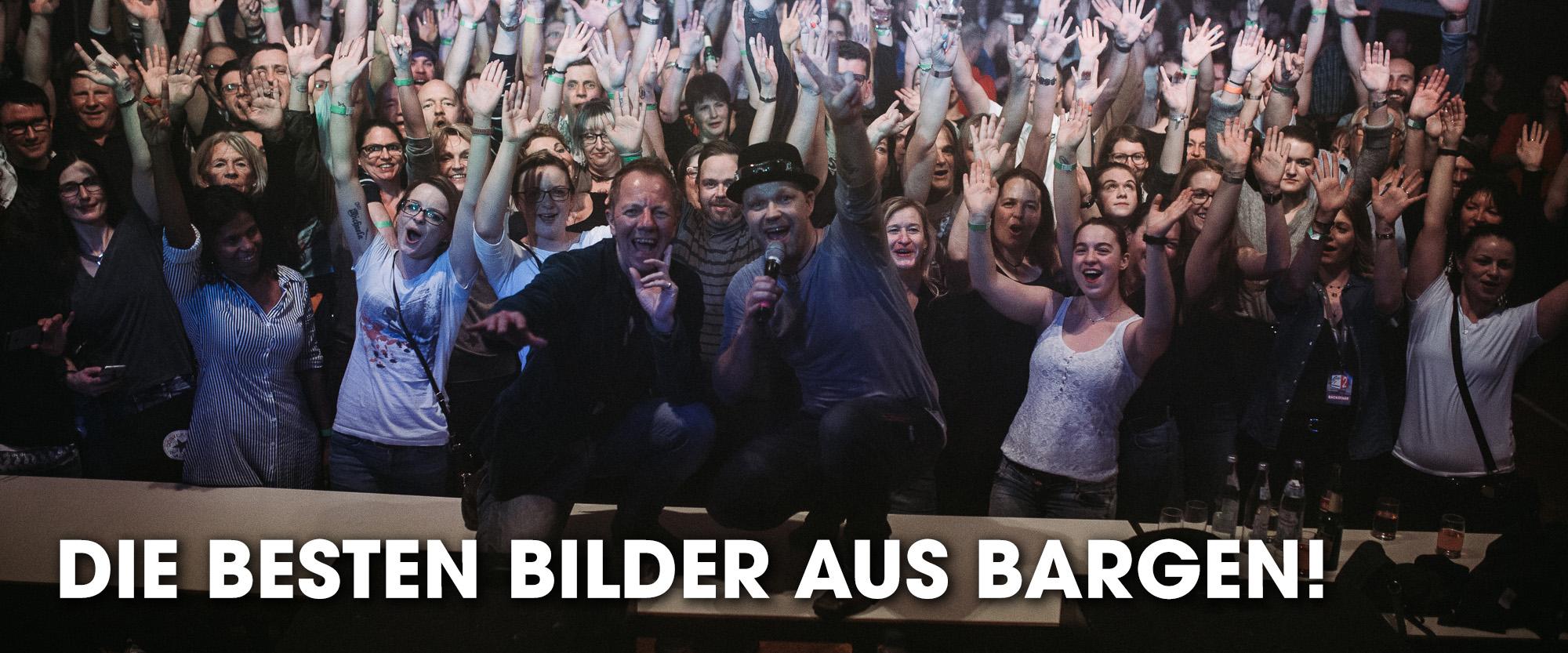 Rockschuppen-LIVE-BesteBilder-Bargen.jpg