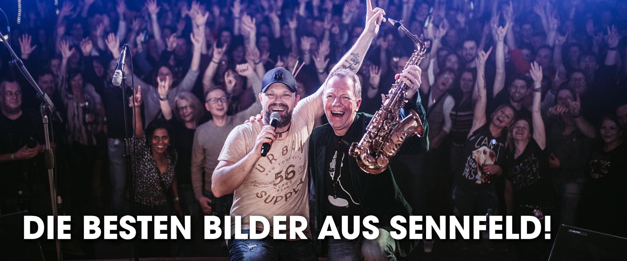 Rockschuppen-LIVE-BesteBilder-Sennfeld.jpg