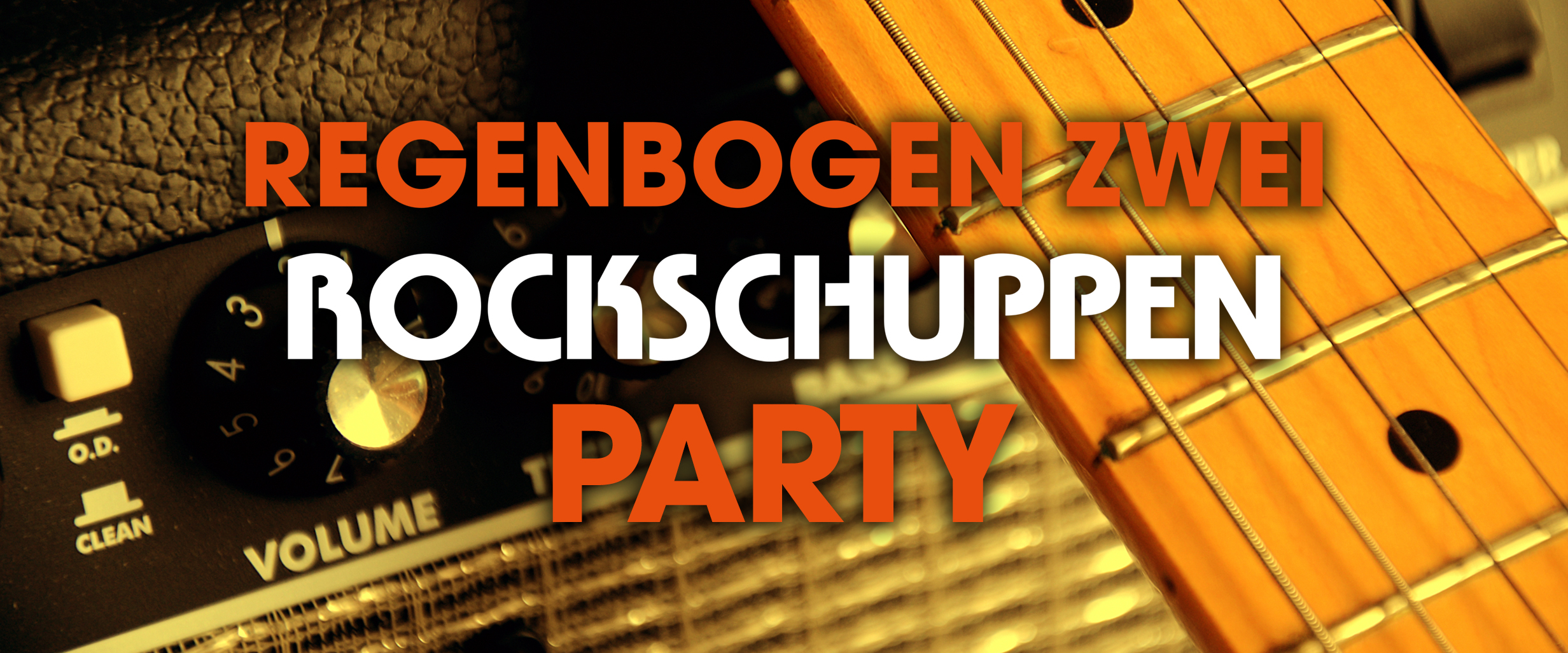 Rockschuppen-Party-Titel.jpg