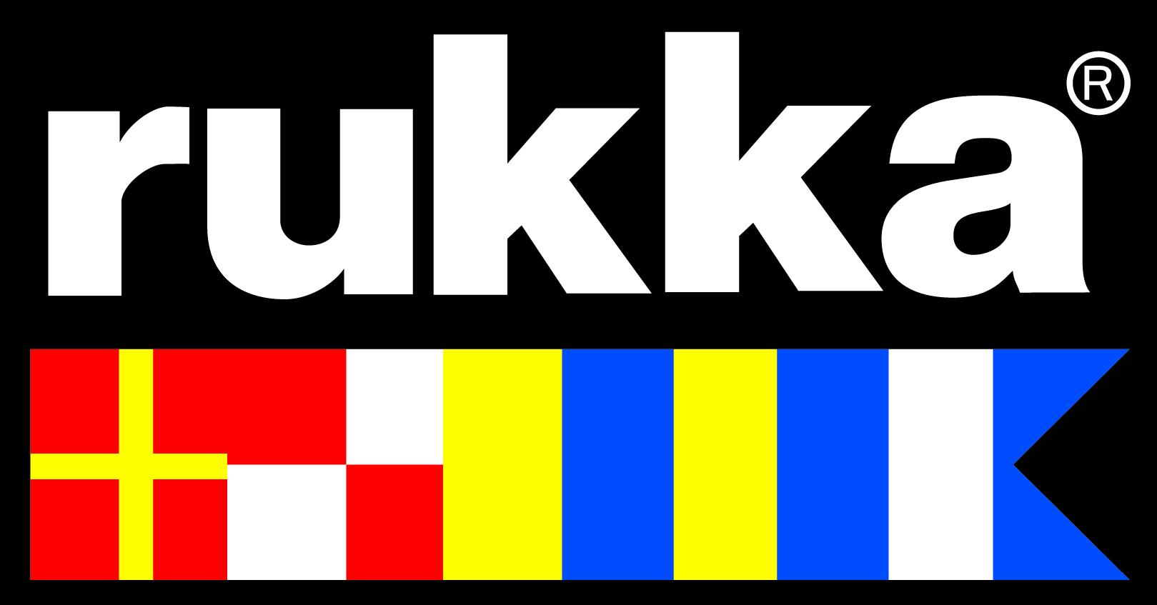 Rukka_logo.png