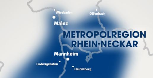 SLKR-Karte-1.png
