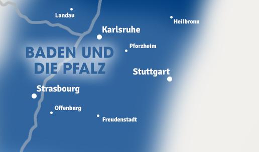 SLKR-Karte-2a.png